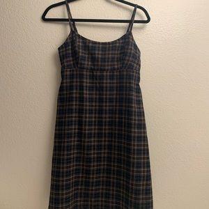 Brandy Melville Coleen Dress